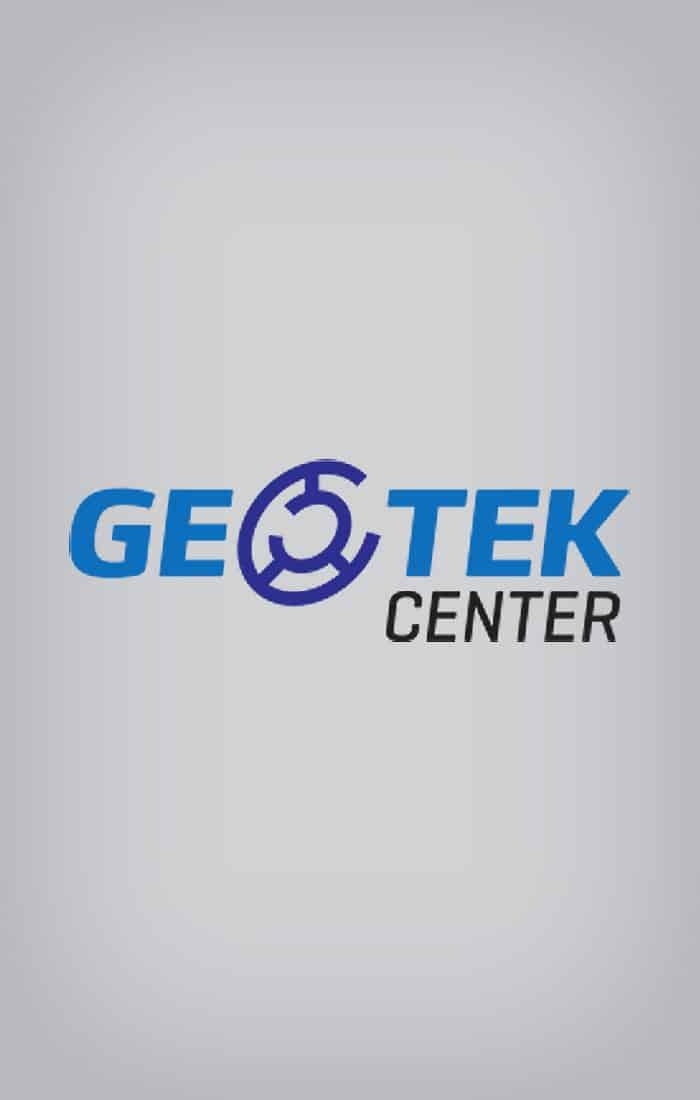 Geotek Center