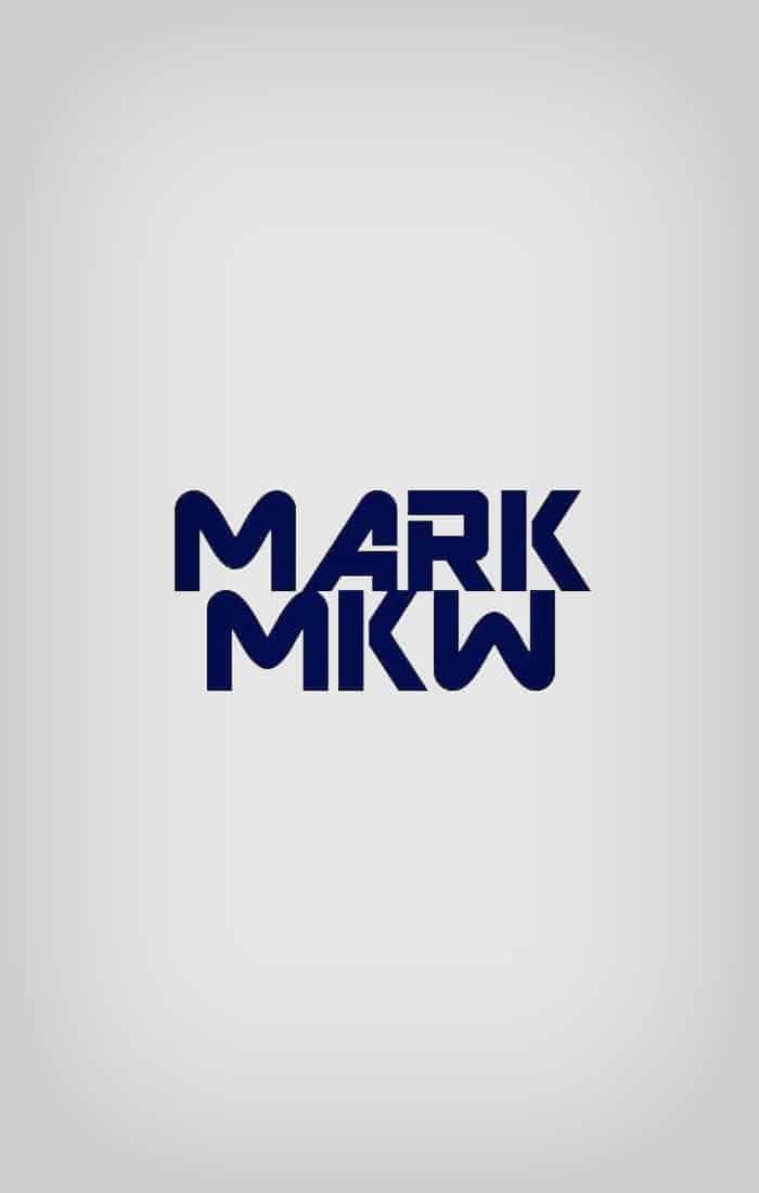 Mark Wollas