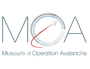 Museum of Operation Avalanche