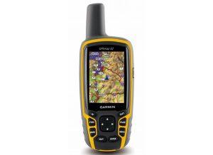 Garmin-GPSMAP-62_enl