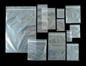 Small-Square-Clear-Plastic-Poly-Grip-Self-Seal