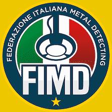 Logo FIMD